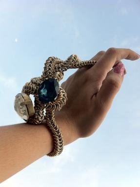 joyz-k_for_angelicabrigade_maille-bracelet_rigmarole-glorvina-005