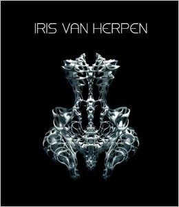 irisvanherpenbook