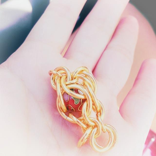 independent designer angelica brigade angelicabrigade blog jewelrymaking jewelry making indie designer etsy seller