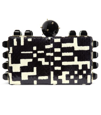 Tonya-Hawkes-Graphic-Clutch-31