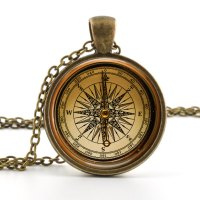 Clear Goal as a Compass: Got Sidetracked?