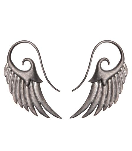 noor-fares-wing-earrings