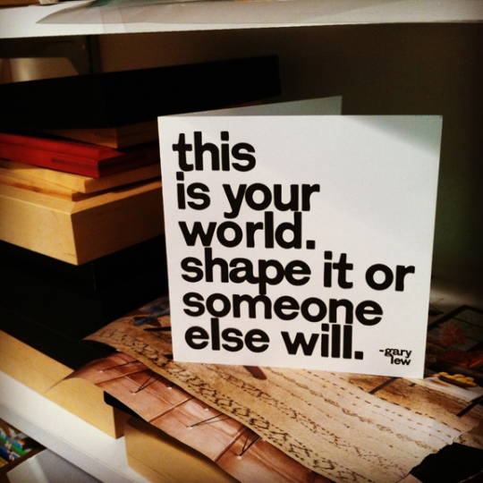 Source: http://swoopbags.com/blog/quote-for-the-day-everyday-2/