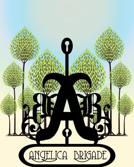 ab logo growth