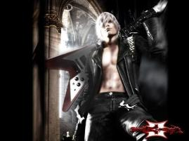 Image Source: http://animixed.efotrade.com/wallpaper/Devil-May-Cry-Rockstar/