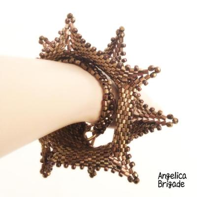 angelica-brigade_handmade-sculptural geometric-avant-garde_bracelet_jewellery-jewelry_accessories_angelicabrigade