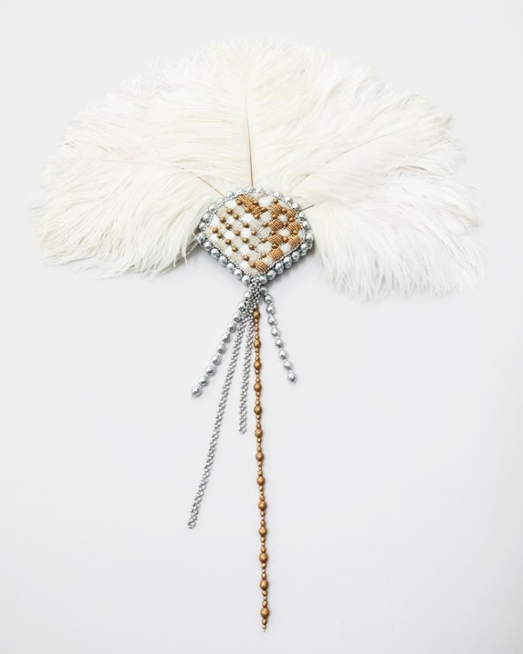 joyce-katuari_angelica-brigade_bead-embroidery_handheld-fan_coquette_001