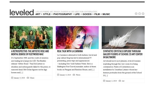 angelica+brigade+la+carmina+lacarmina+angelicabrigade+leveled+magazine+front+page