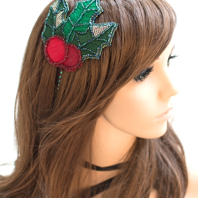 angelica-brigade_christmas-headband_2