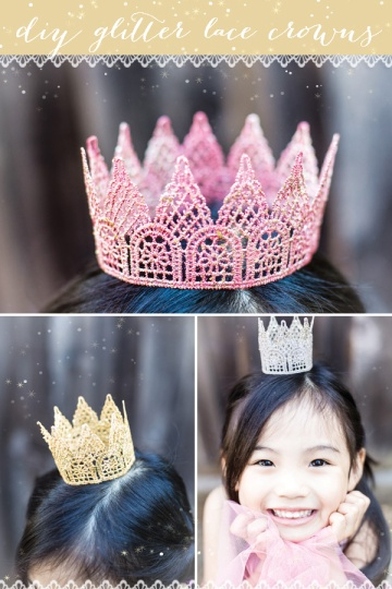 diy-tutorial-glitter-lace-crown-hwtm