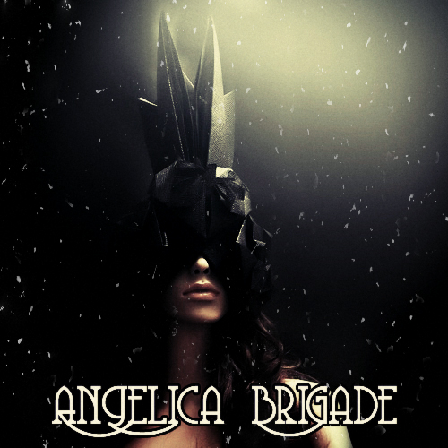 angelica-brigade_avant-garde_headpiece_millinery_origami_high-fashion_demi-couture_gothic-black-crown_