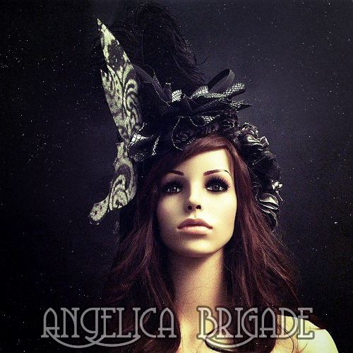 angelica-brigade_handmade-bespoke-buttterfly-demi-couture_headpiece
