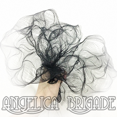 angelica-brigade_work-in-progress