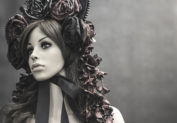 angelica-brigade_demi-couture_bonnet_floral-headpiece_gothic-lolita_victorian_hat_headdress_005