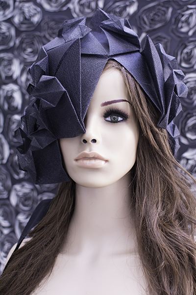 geomatrix-modular-convertible-mask-and-headpiece_angelica-brigade -for-dream-shoot-rentals_03