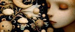 Naoto Hattori: The Visionary Pop Surrealist